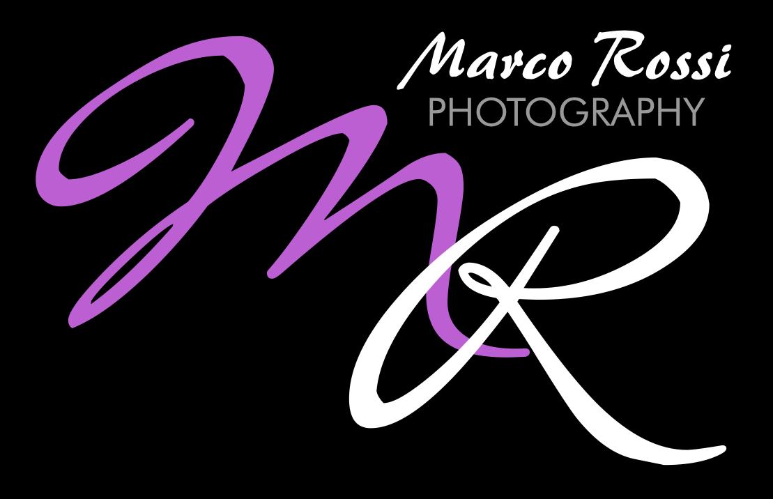 Marco Rossi Photo Service